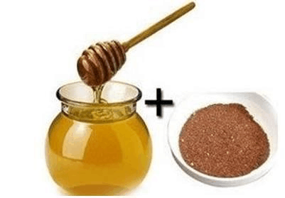 homemade anti aging face mask diy