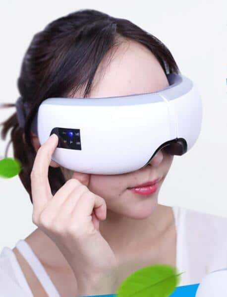 eye spa massager,best eye massager