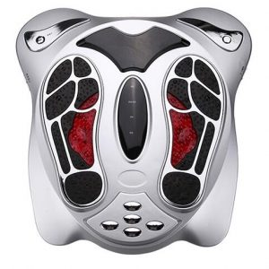 best foot massage machine,electric foot massager