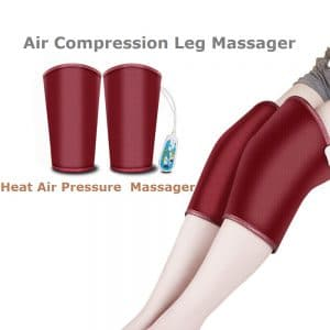 best leg massager factory,calf massager factory,leg massage machine