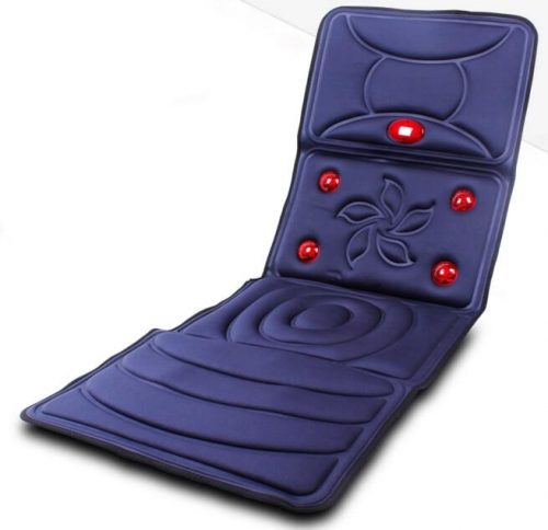 electric heating pad,massaging heating pad
