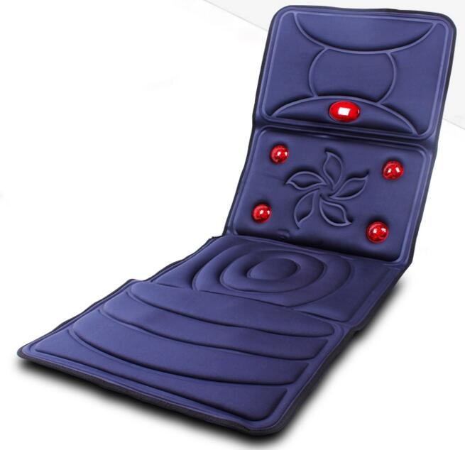 electric heating pad choose your massaging heating pad right now ainics