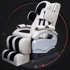 back massage chair,full body massage chair