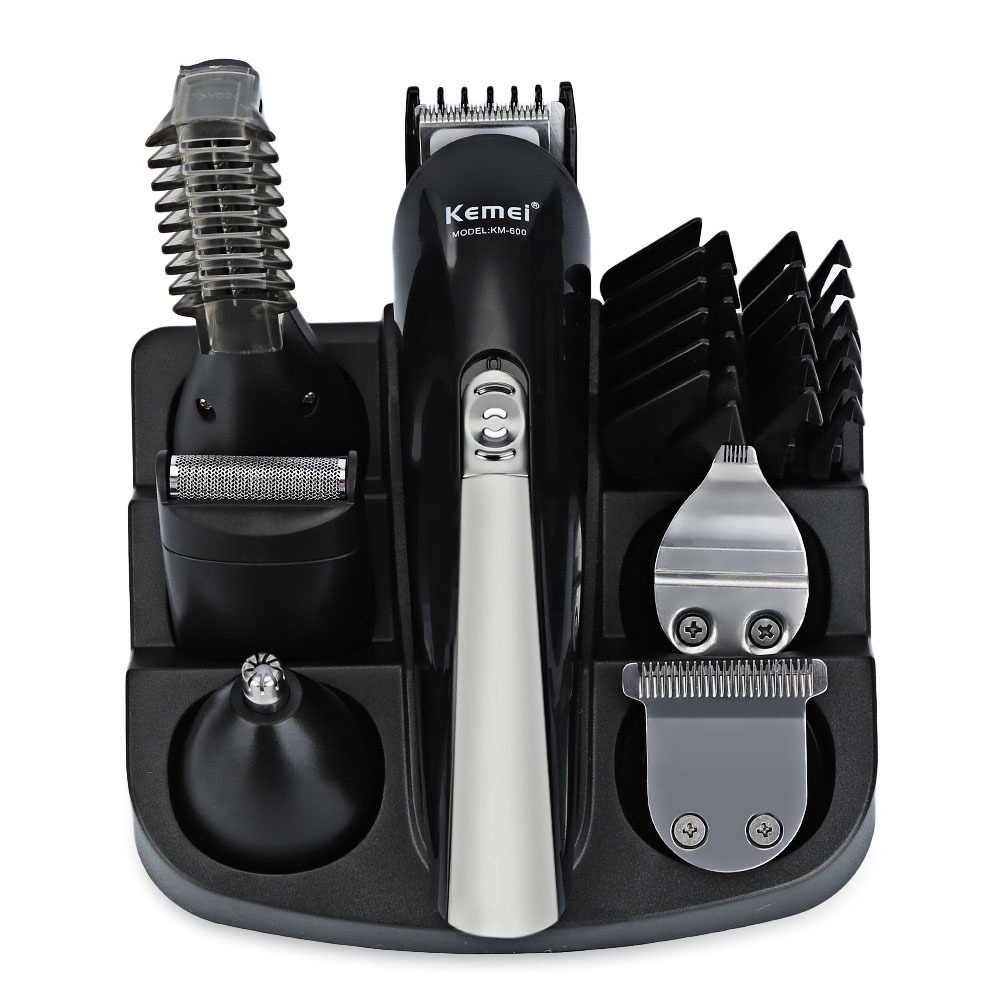 professional hair clipper,best hair clippers 1